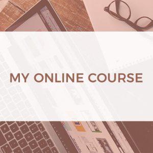 athenathemes products course