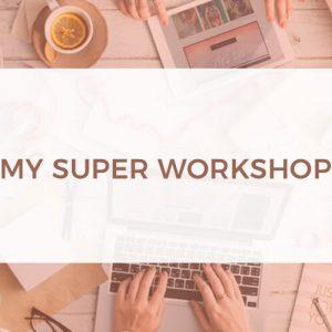 athenathemes products workshop