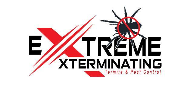 Extreme Xterminating